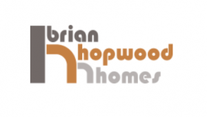 Brian Hopwood Homes