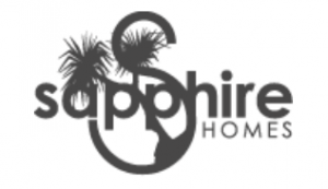 sapphire homes coffs harbour