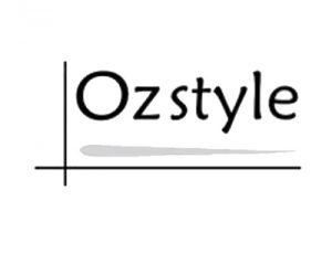 OzStyle Harbour Glass Customer