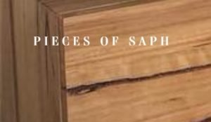 Pieces of Saph